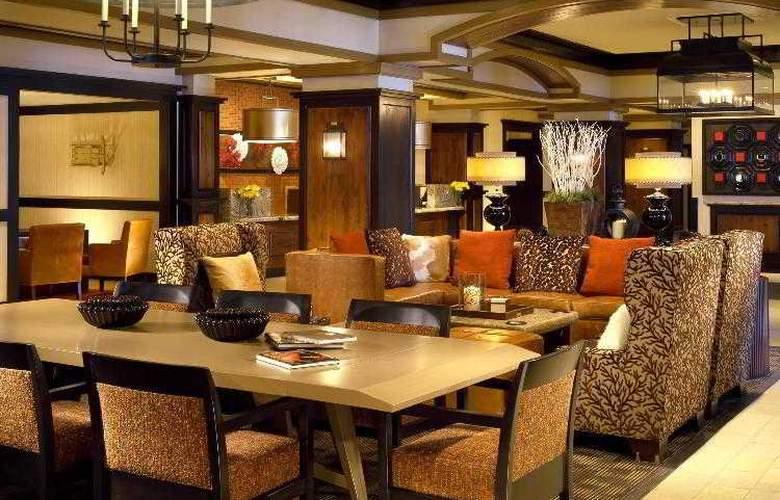 Sheraton Steamboat Resort Villas - General - 29