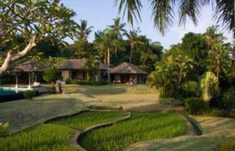 The Lotus Residence - Hotel - 0