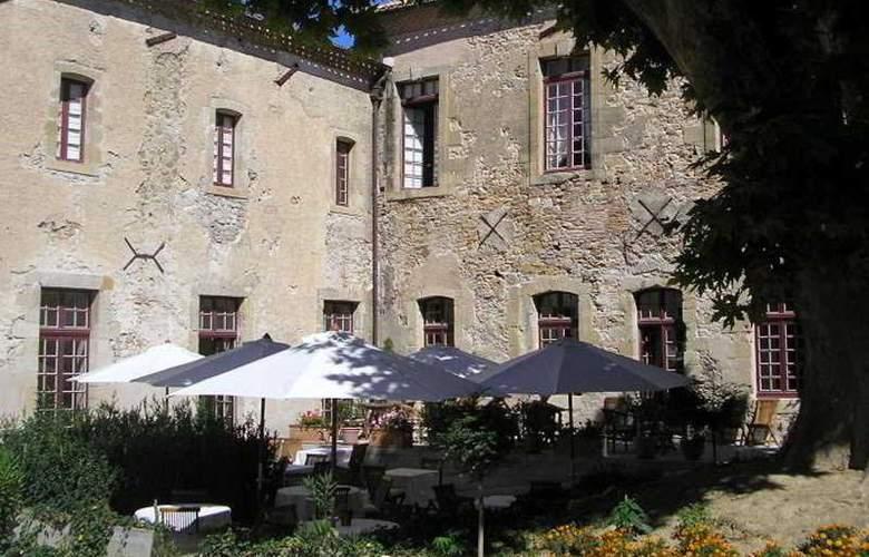 Hotel & Spa Abbaye Ecole de Soreze - General - 1