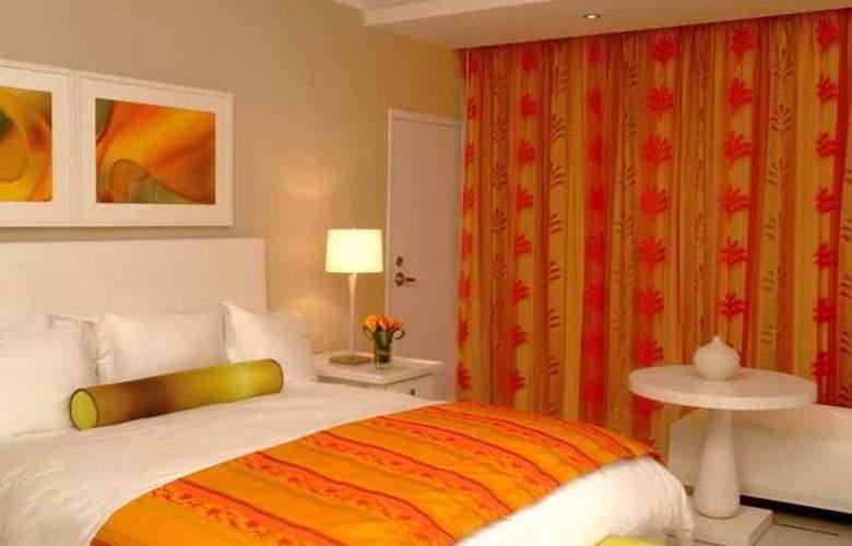 Fairmont El San Juan Hotel - Hotel - 16