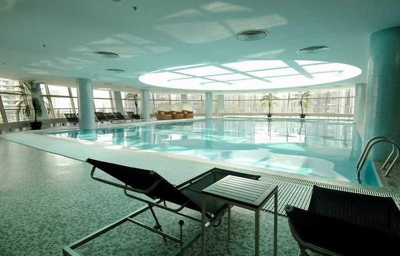 Millennium Hongqiao - Pool - 4