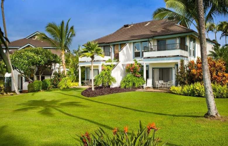 Aston at Poipu Kai - Hotel - 7
