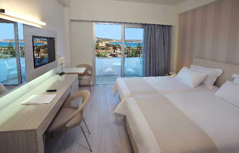 Nestor Hotel - Room - 14