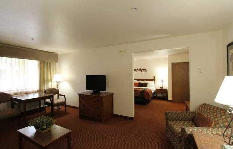 Best Western Grande River Inn & Suites - Hotel - 34