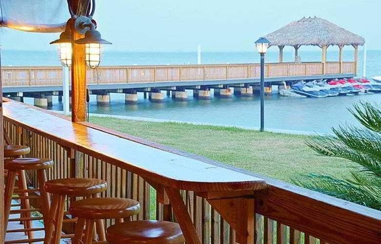 The Godfrey Hotel & Cabanas Tampa - Hotel - 0
