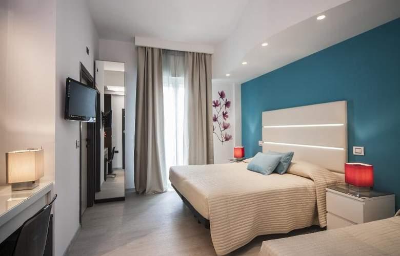 Levante - Room - 3