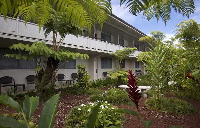 Hilo Seaside - Hotel - 6