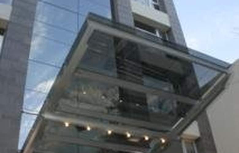 Villaggio Hotel Boutique - Hotel - 0