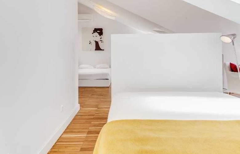 Hello Lisbon Bairro Alto - Room - 14