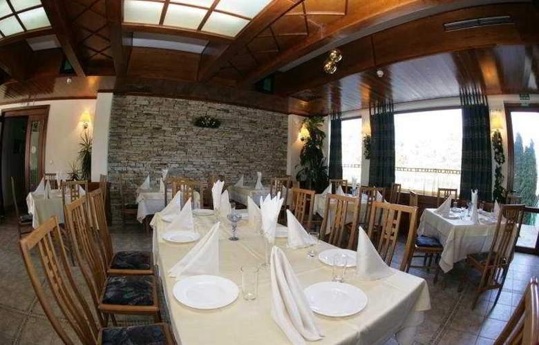 Bansko - Restaurant - 6