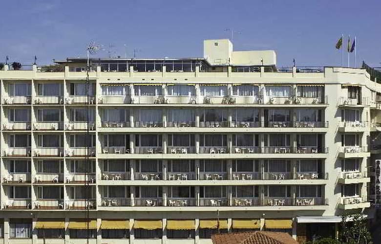 Santa Rosa - Hotel - 6
