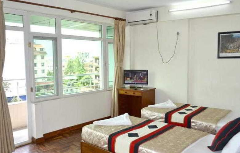 Kathmandu Eco - Room - 5