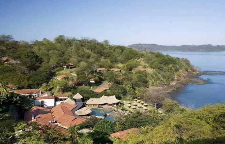 Secrets Papagayo Costa Rica - Hotel - 9