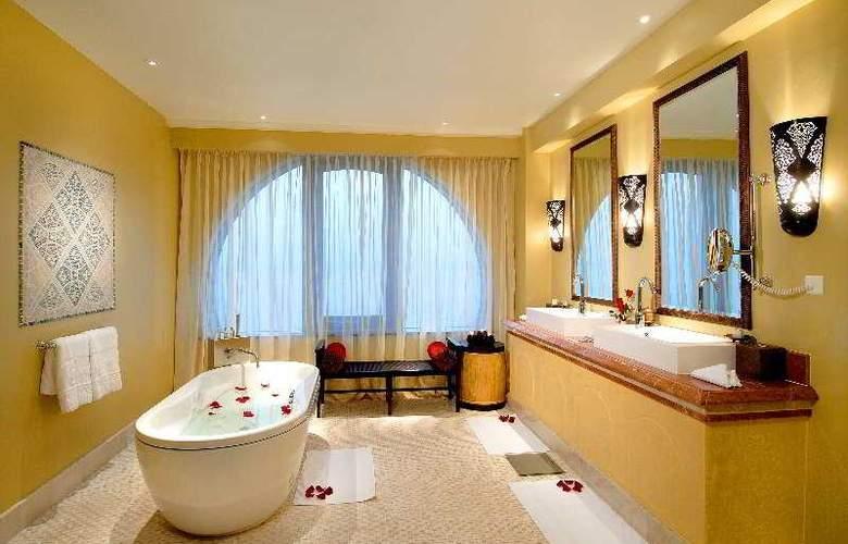 Djibouti Palace Kempinski - Room - 10