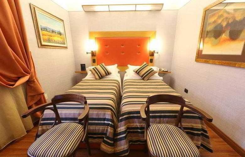 St George - Hotel - 27