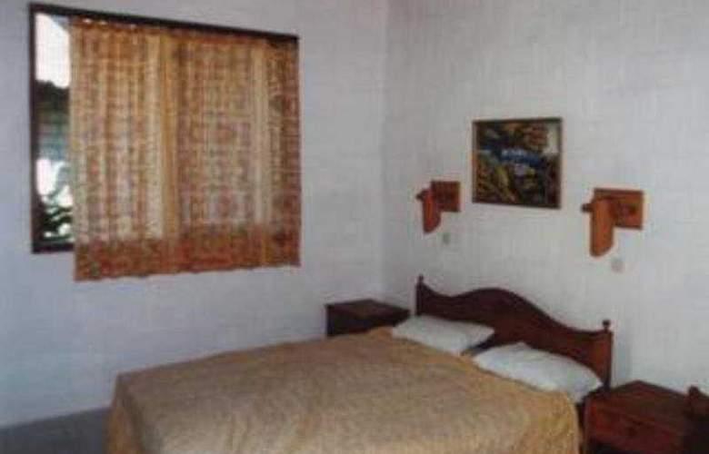 Coral View Villas - Room - 2