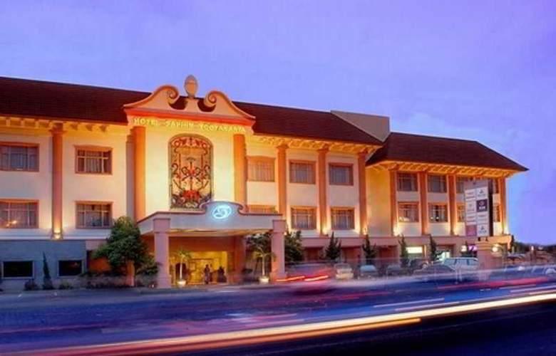 Saphir Yogyakarta - Hotel - 0