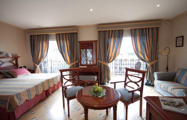 Labranda Reveron Plaza - Room - 1