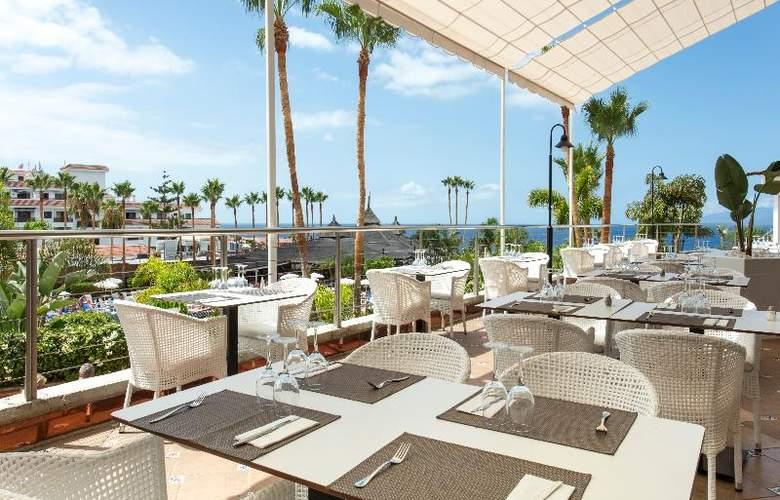 Landmar Playa La Arena - Restaurant - 4