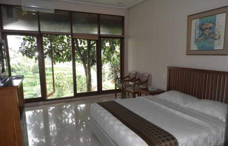 Dago Highland - Room - 3