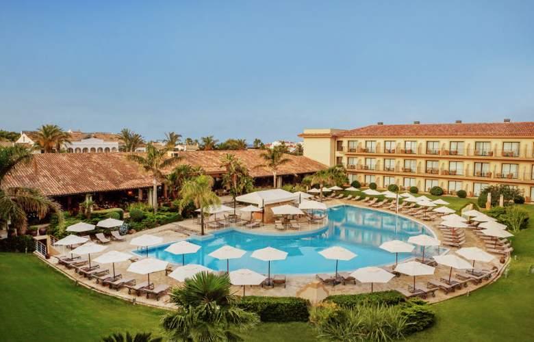 PortBlue LaQuinta Hotel & Spa - Pool - 13