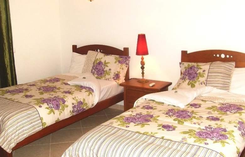 Glenridge Albufeira Beach & Golf Resort - Room - 10