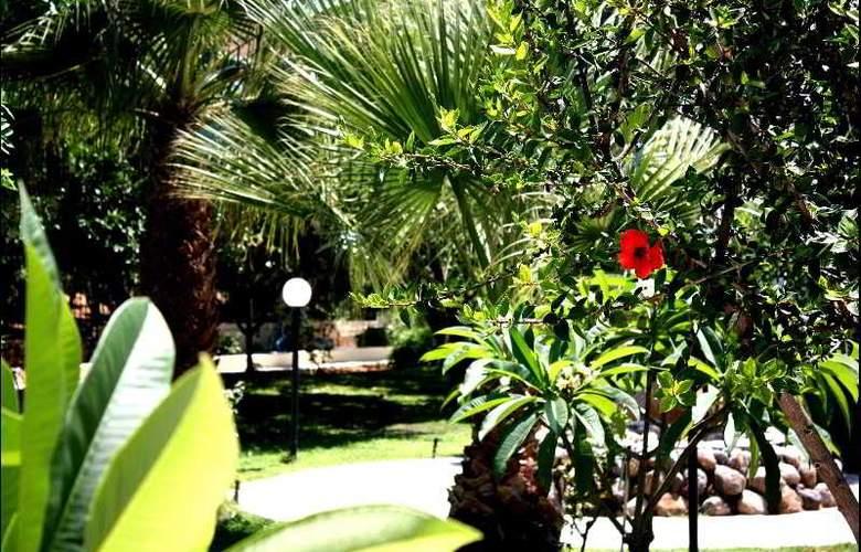 Villa Vicky Hersonissos - Hotel - 7