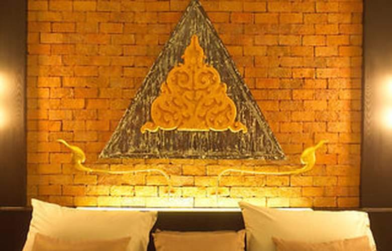 Swana Bangkok - Room - 5
