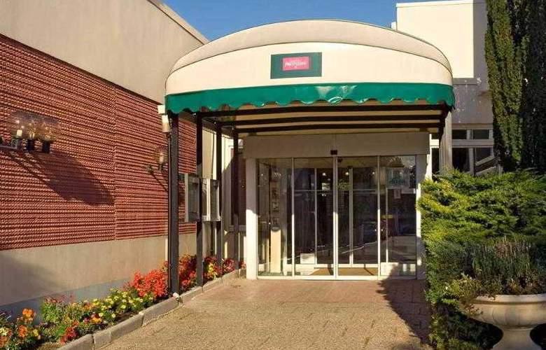 Mercure Reims Parc des Expositions - Hotel - 0
