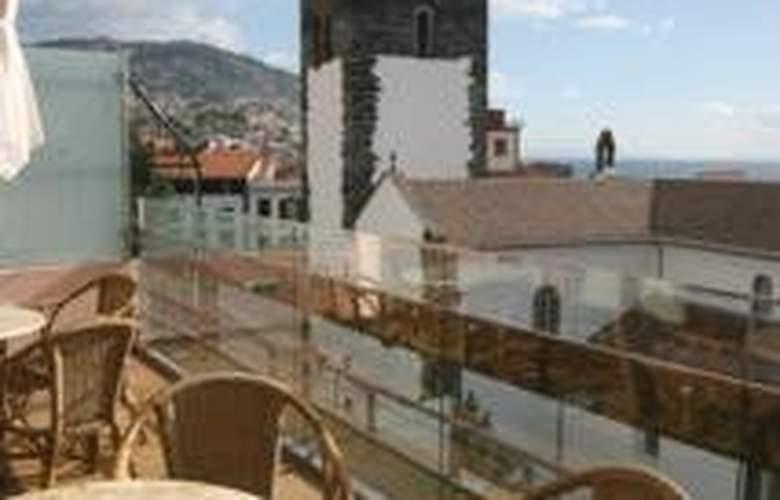 Albergaria Catedral - General - 6