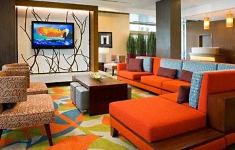 Residence Inn by Marriott Long Beach - General - 2