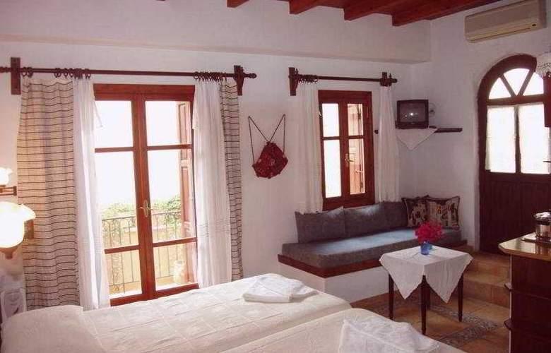 Veneto Exclusive Suites - Room - 0