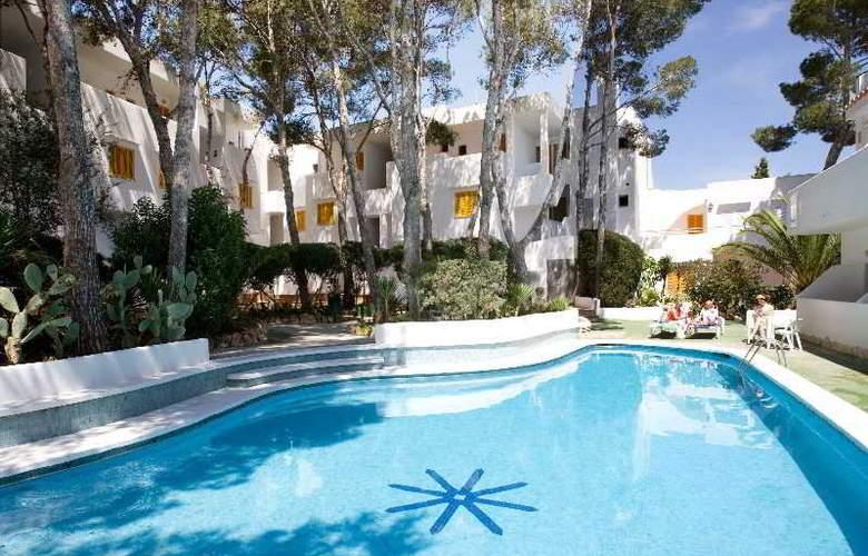 Gavimar Ariel Chico Club & Resort - Hotel - 6