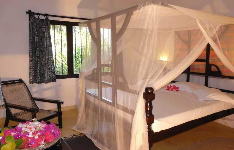 Dorado Cottage - Room - 21