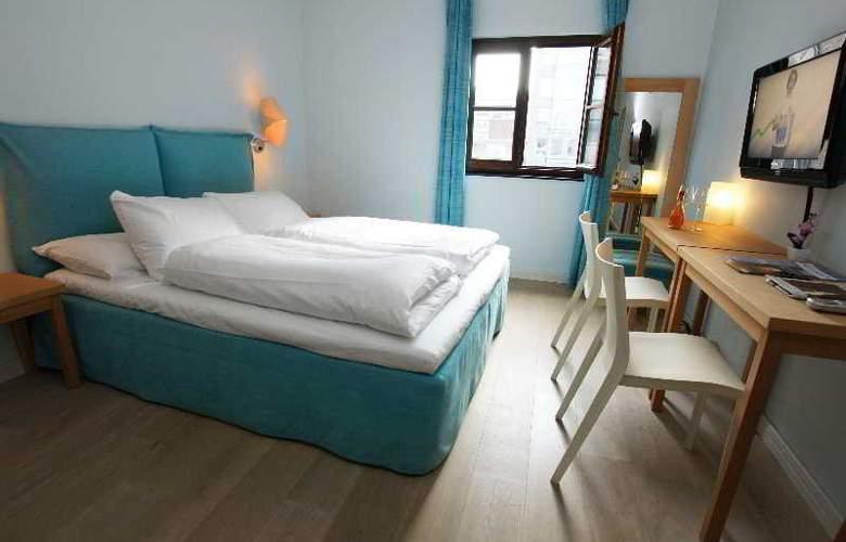 Eden Antwerp - Room - 2