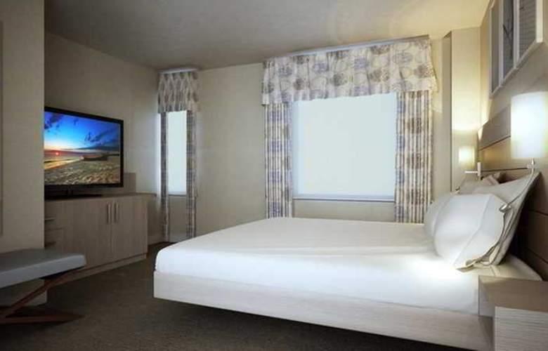 Hilton Garden Inn Miami South Beach - Room - 5