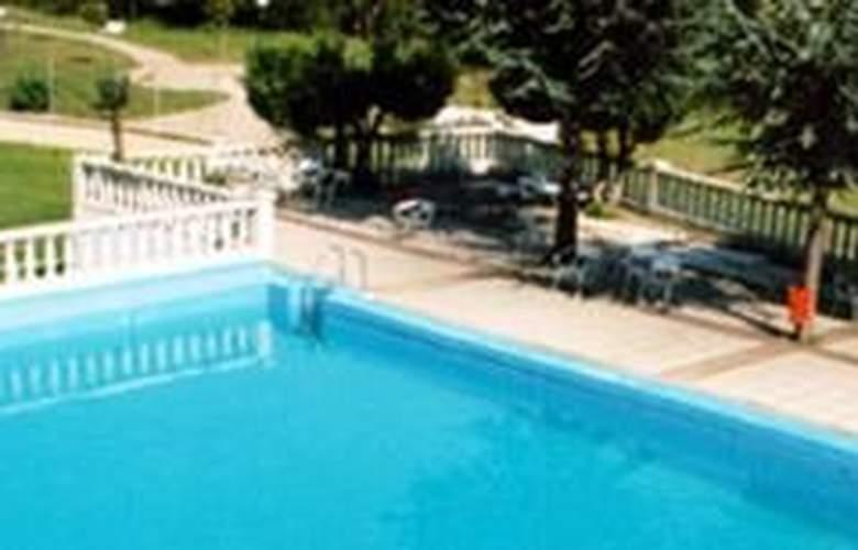 El Molino - Pool - 2