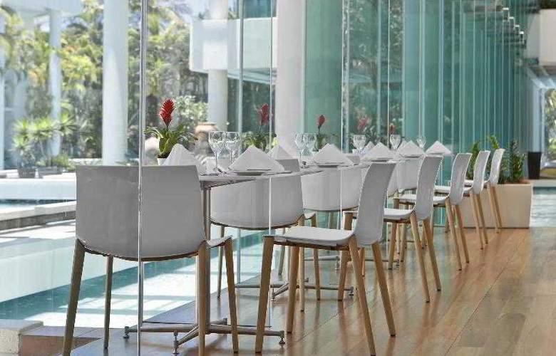 Sheraton Grand Mirage Resort, Gold Coast - Pool - 41