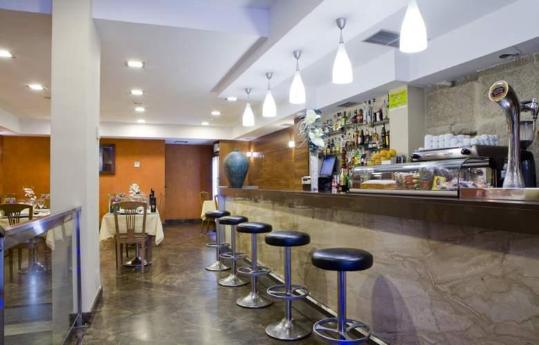 Argentino - Bar - 6