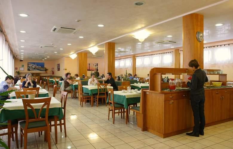 Palladio - Restaurant - 9