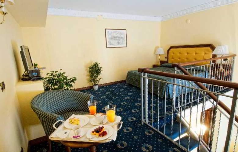 Hotel San Giorgio - Room - 24