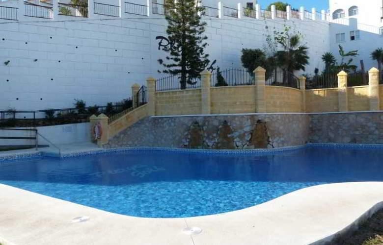 Playa Golf - Hotel - 6