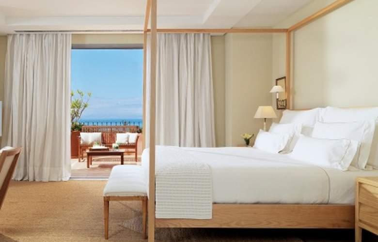 The Ritz-Carlton, Abama - Room - 19
