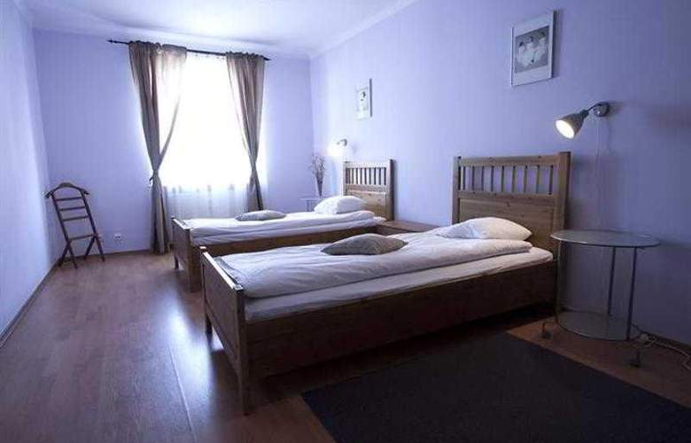 Royal Route Residence - Room - 17