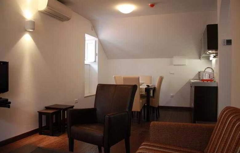 Celenga Apartments - Room - 10