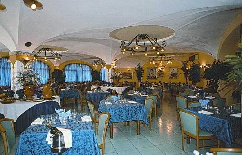 Zi Carmela - Restaurant - 0