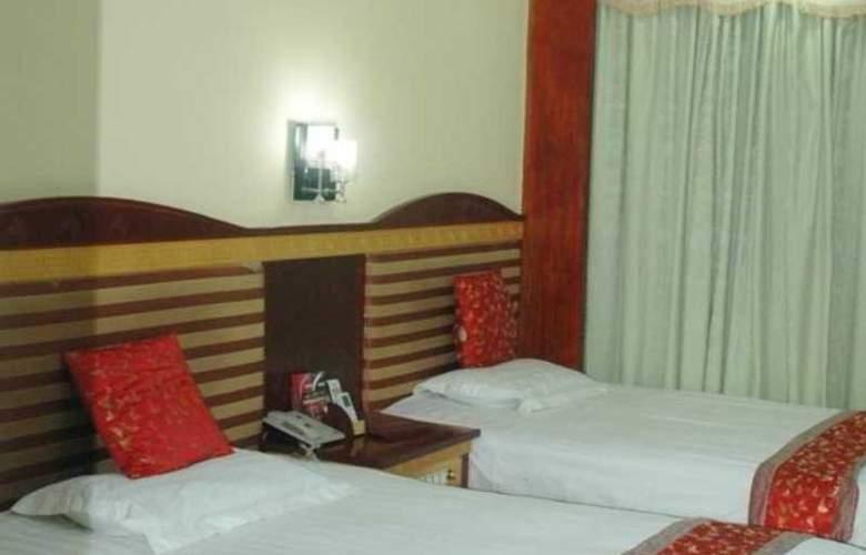 Xianghe - Room - 1
