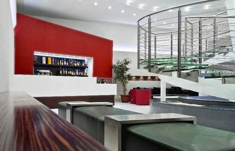ibis Styles Milano Centro - Bar - 23