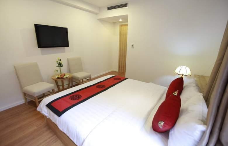 Hanoi Romance - Room - 7