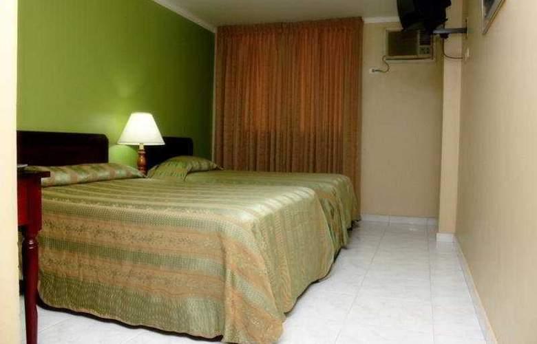 Marbella - Room - 4